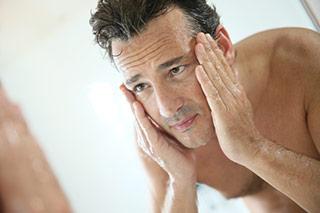 bäst rynkbehandling för din hudtyp