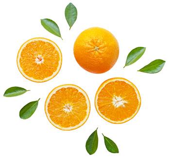 vitaminer för åldrande hud